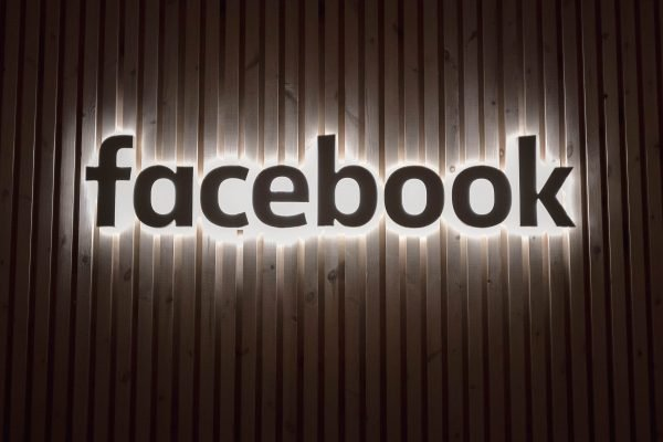 10 Facebook Ad Tips to Boost Your Results
