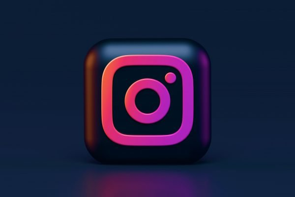 7 Things Local Businesses Should STOP Doing on Instagram